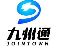广州市华南九州通大健康产业总部基地项