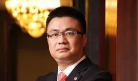 李文明-总经理助理