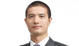 周克俊-平安产险总经理助理
