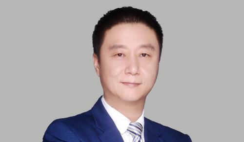 孙波-总经理助理