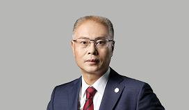 粤港澳大湾区人才:中国平安集团证券团