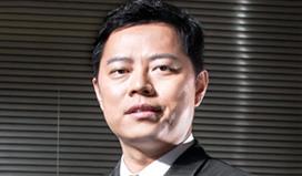 粤港澳大湾区人才:中国平安集团租赁团队领导介绍