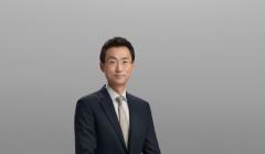 粤港澳大湾区人才:中国平安集团普惠团队领导介绍