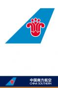 粤港澳大湾区品牌展示:中国南方航空集团有限公司企业