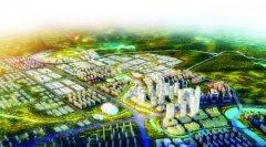 惠州市惠阳区:从制造到智造 产业蝶变
