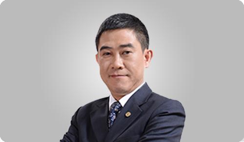 李奕光-平安科技副总经理