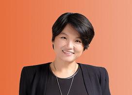 陈心颖-集团联席首席执行官兼常务副总经理兼公司首席运营官